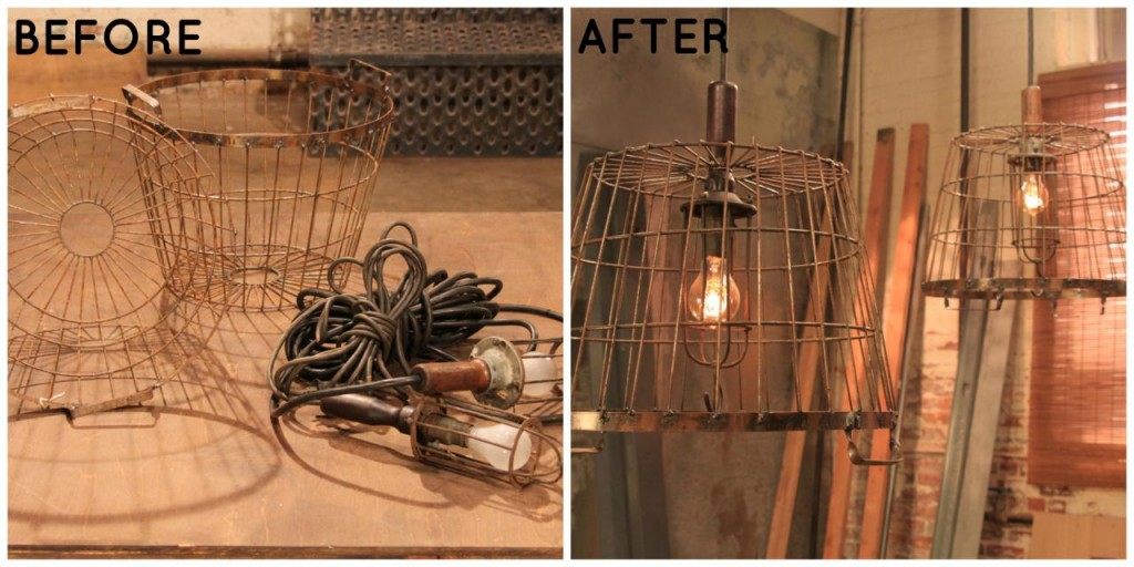 wire-basket-lights-before-after_hgtvcom