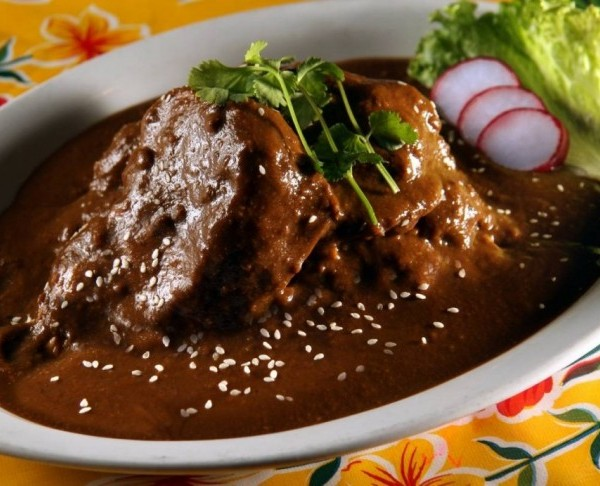 Redland-Market-Village-Chicken-Mole