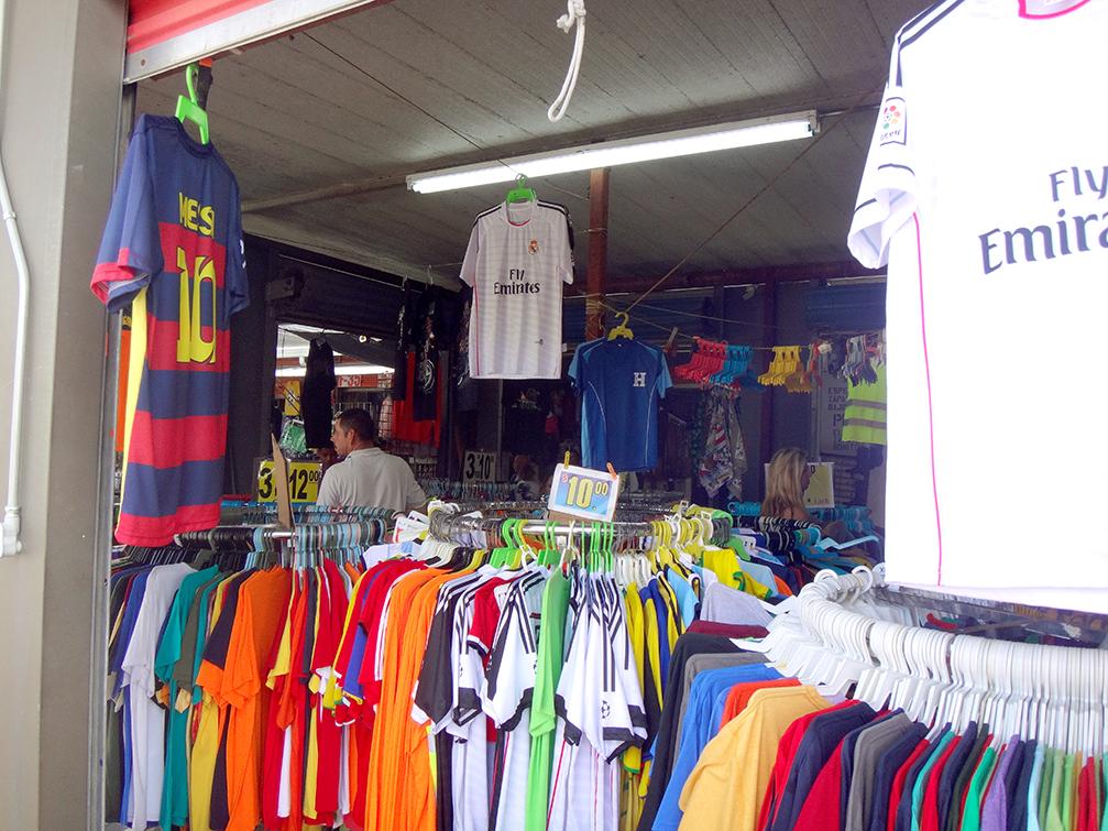 Redland-Market-Village-Farmers-Market-Flea-Market-2