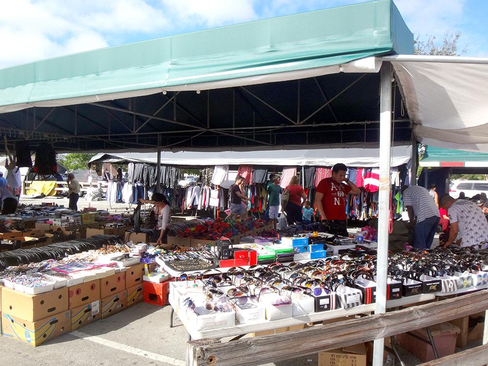 Redland-Market-Village-Flea-Market-2