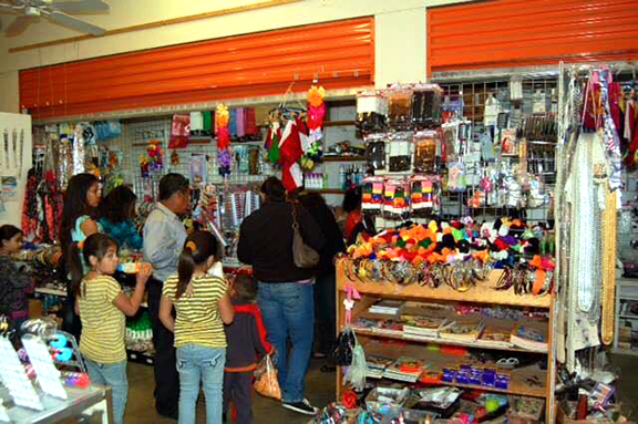 Redland-Market-Village-Shops-2