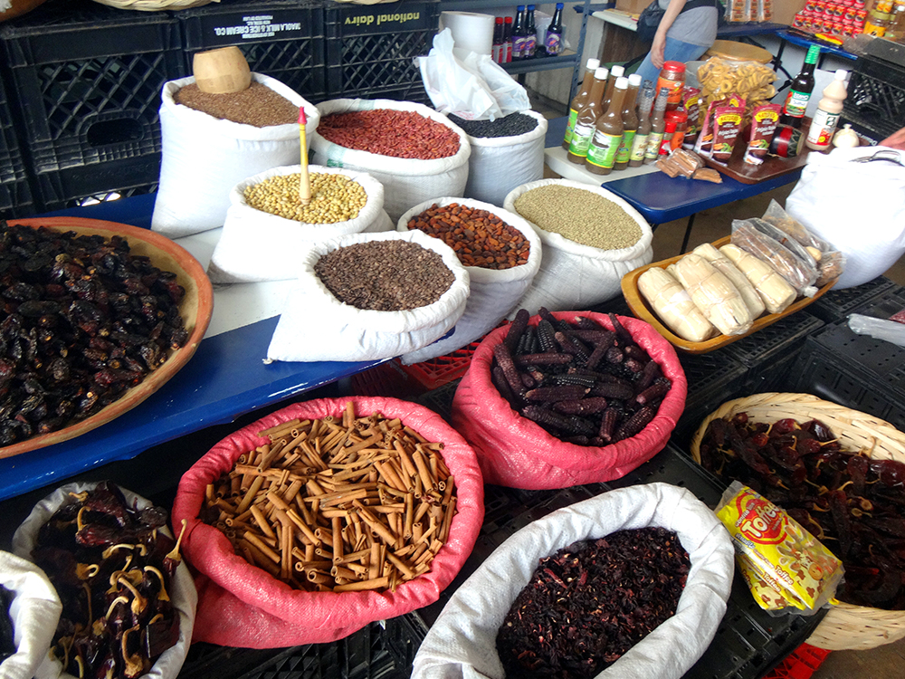 Redland-Market-Village-Spices