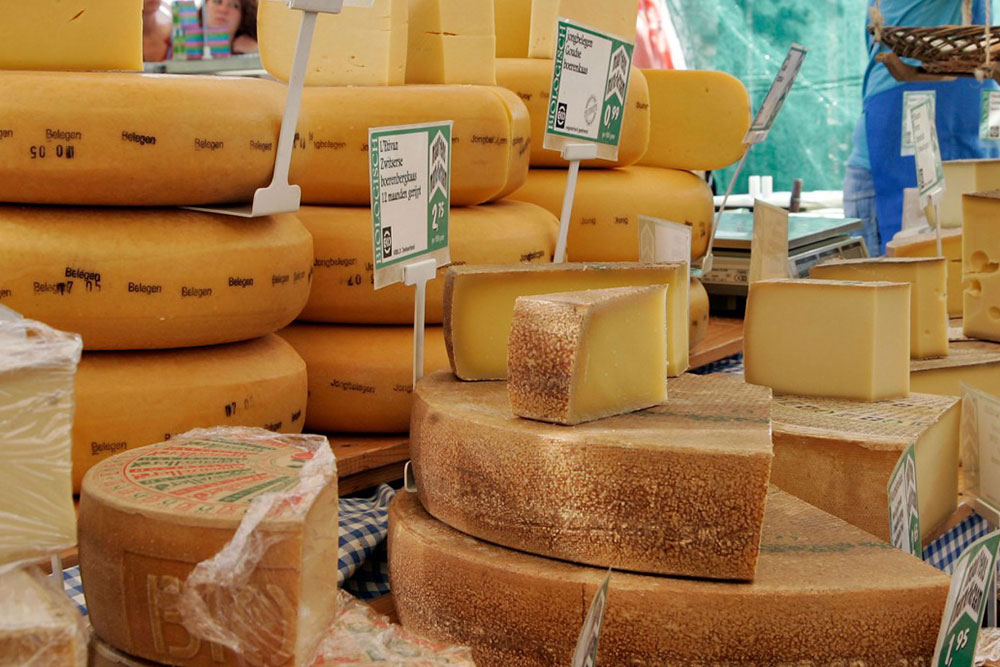 Redland-Market-Village-Cheese