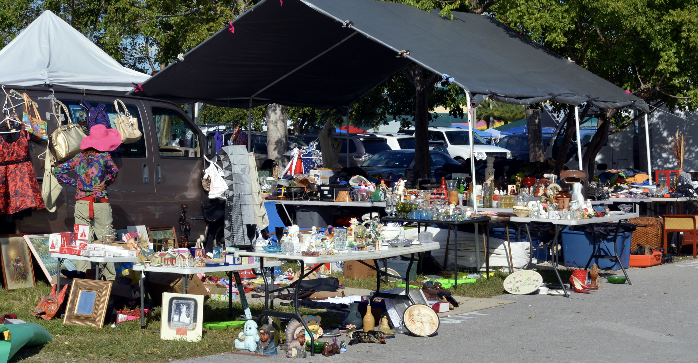 Flea Market Table Legs Image Collections Bar Height
