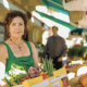Eat healthy at 50 and beyond