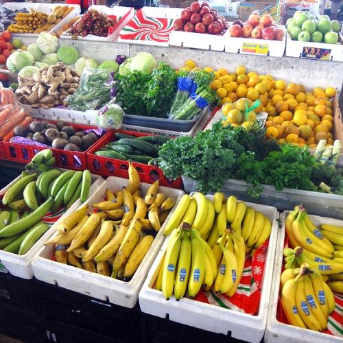 Redland-Market-Village-Farmers-Market-2