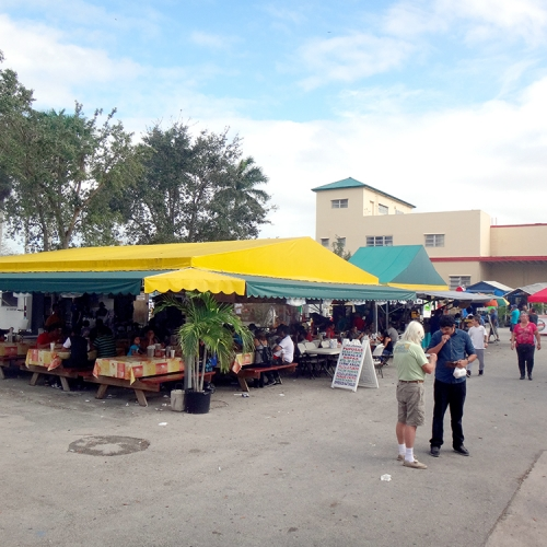 Redland-Market-Village-Outdoor-Market