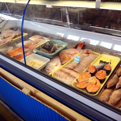 Redland-Market-Village-Seafood
