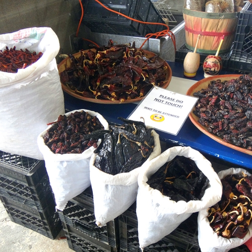 Redland-Market-Village-Spices-2