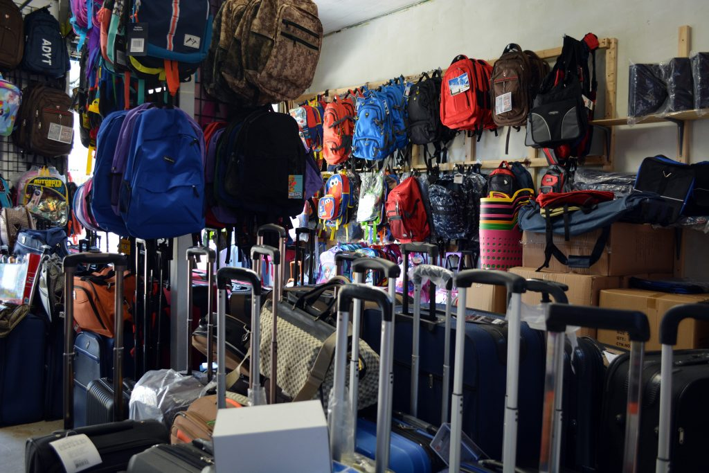 redland market village miami