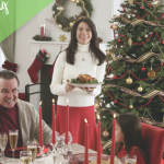 4 tips to simplify cooking for a crowd this holiday season
