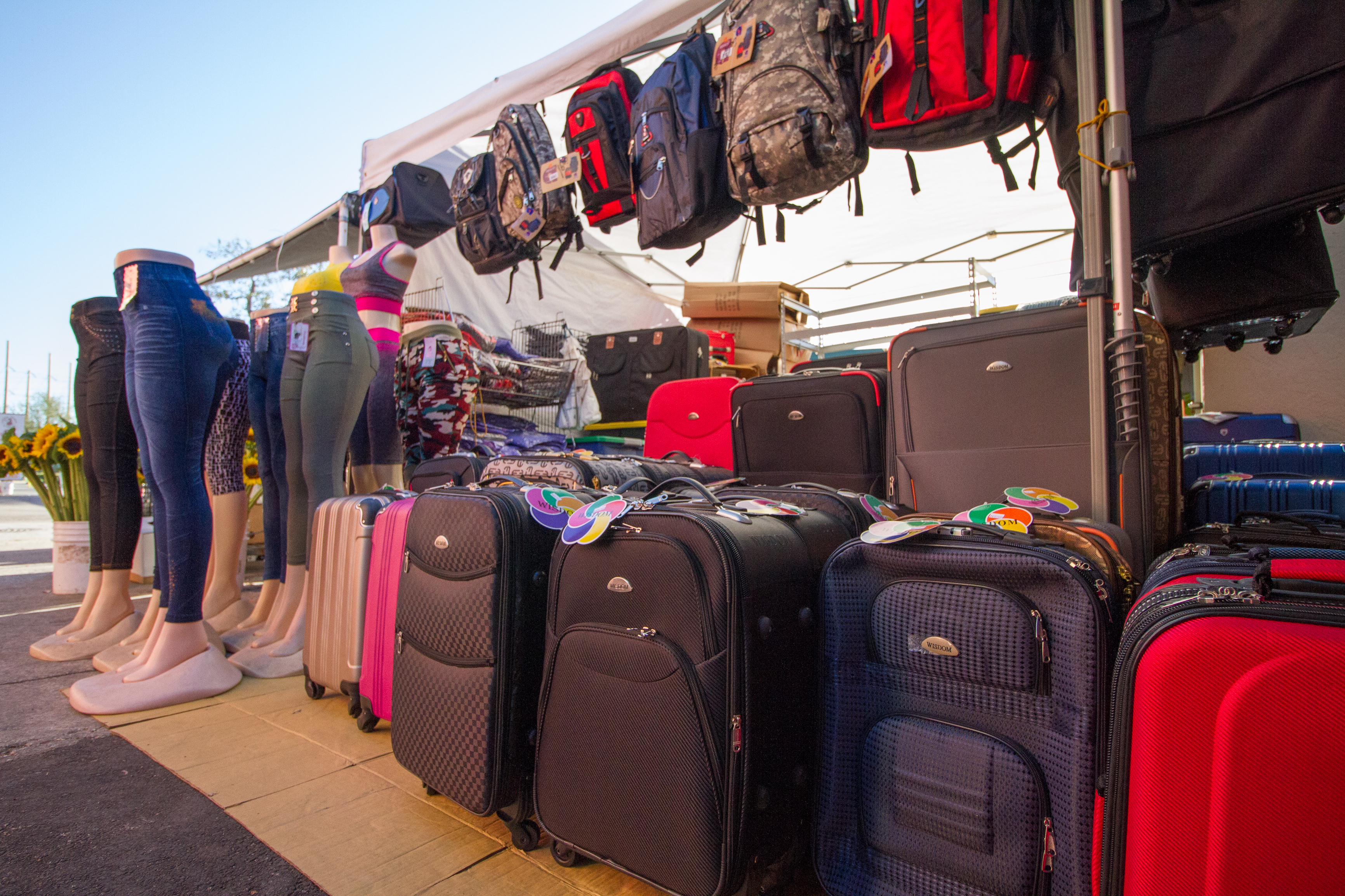 redland-market-vilalge-trip-tips-what-to-pack