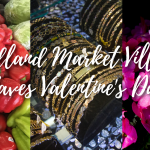Redland Market Village Saves Valentine's Day
