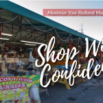 Trip Tips – Shop With Confidence