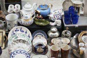 Redland Market Village Trip Tips – Shop With Confidence